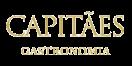 abril 2016 - Capitães Gastronomia